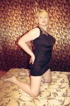 Наташа (Петербург), эротические фото