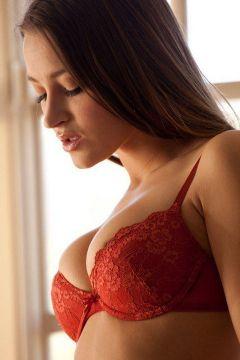 Алена, анкета на SexSPb.club