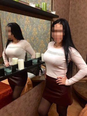 Лилия Массаж, 8 921 552-09-48