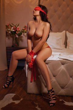 Аня — экспресс-знакомство для секса от 3000