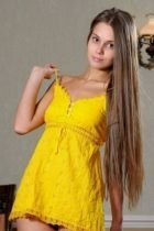шлюха Юленька — телефон девушки и фото