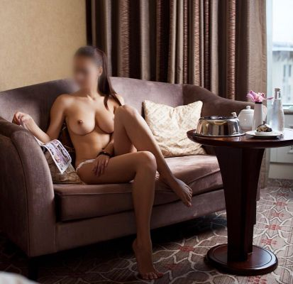заказать проститутку на дом от 5000 руб. в час, (Ольга, г. Санкт-Петербург)