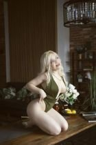 Интим-услуги — Эля, 24