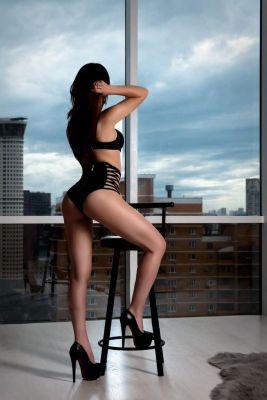 Инга, фото с SexSPb.club