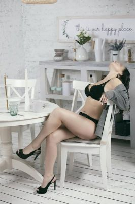 Валерия, 24, Петербург, Фрунзенский