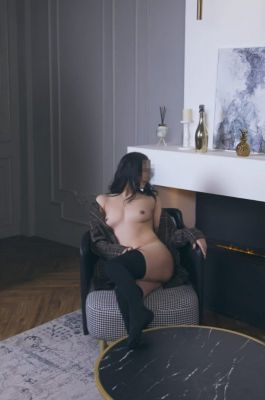 Лена, фото