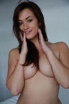 Женя , 24