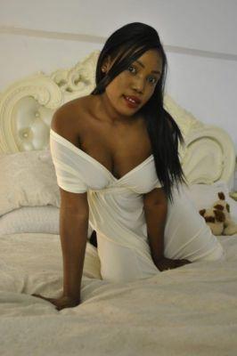 Интим-услуги — Дженифер, 26