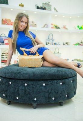 Карина VIP, 8 963 242-84-99