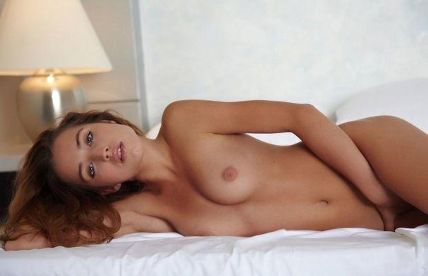 Даника — знакомства для секса в Питере