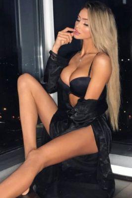 Девушка Жасмин (Петербург), 8 911 946-29-56