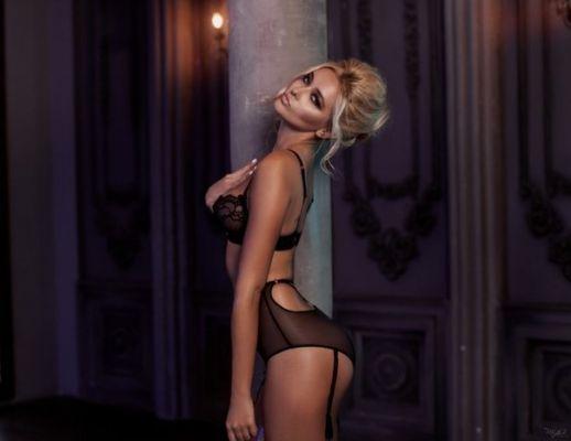 Тара , фото с сайта SexSPb.club