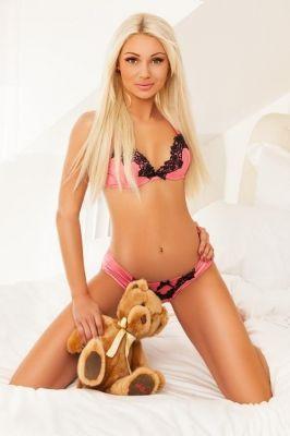 Юля , фото с SexSPb.club