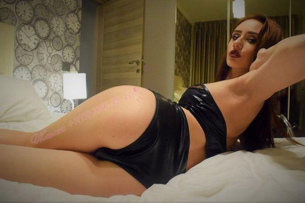 новая проститутка Жасмин, рост: 167, вес: 53