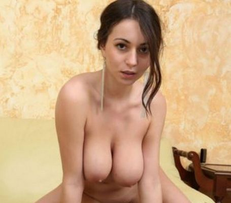 ВИП проститутка Арина, с sexspb.club