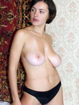 самая дешевая проститутка Аля, 40 лет, закажите онлайн