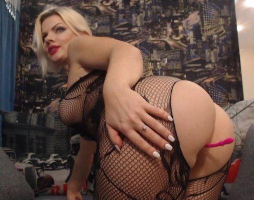 Лара, 8 981 832-65-47 — проститутка стриптизерша, 40 лет
