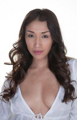 молодая проститутка Вилора, фото