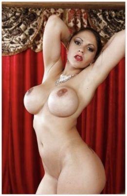 купить проститутку в Питере (Маша, рост: 168, вес: 70)
