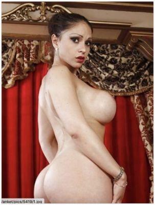 Маша — массаж до оргазма от 1800 руб. в час, 8 911 241-29-31
