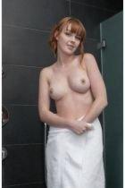 Самая маленькая проститутка Лена, доступна 24 7