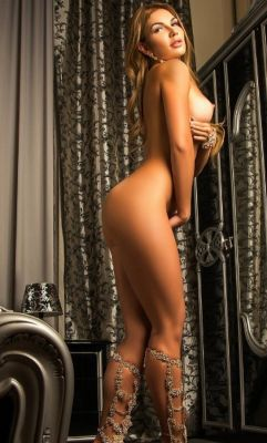 проститутка Диана, номер телефона 8 969 714-37-22, круглосуточно