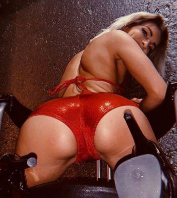 лесби проститутка Илона, от 3000 руб. в час, 28 лет