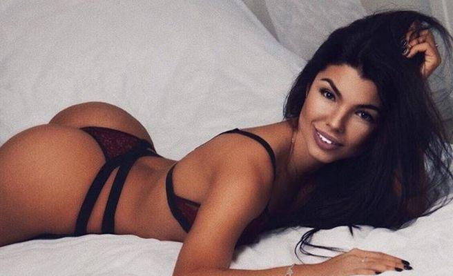 Слава -—проститутка для группового секса, тел. 8 969 714-37-22, доступна 24 7