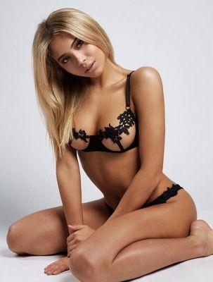 проститутка Аня, номер телефона 8 969 714-37-22, круглосуточно