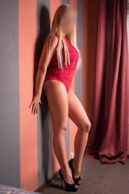 Красивая давалка Леночка, рост: 164, вес: 60, г. Санкт-Петербург