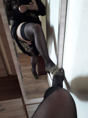 Ирина вирт — секс с эскортницей в Питере