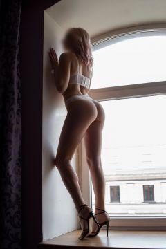 Инга БезФотошопа — проститутка с большой грудью, от 0 руб. в час