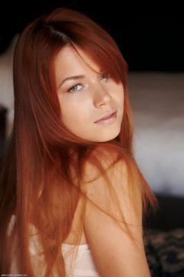 Проститутка лесбиянка Женя, рост: 170, вес: 55