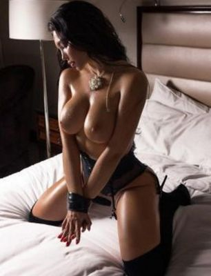 проститутка Яна, номер телефона 8 981 774-69-60, круглосуточно