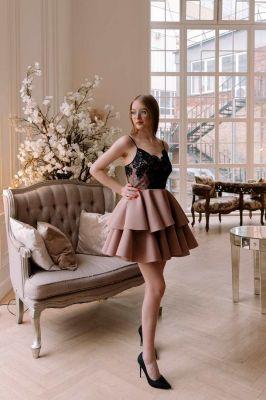 Элитная шлюха Дарина, 24 лет, г. Санкт-Петербург, закажите онлайн