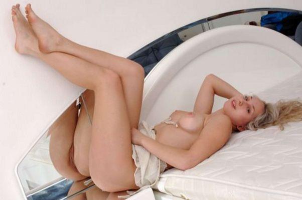 Ольга (22 лет) – девушка для массажа ( Санкт-Петербург, Ломоносовский)