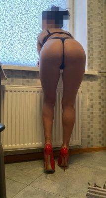 элитная проститутка Лина, рост: 163, вес: 55