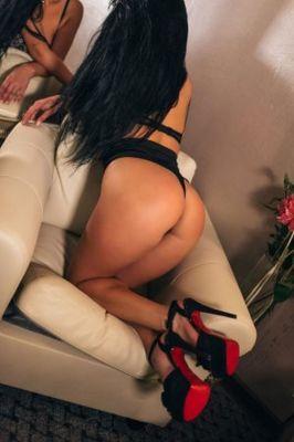 Анкета шлюхи (29 лет), секс в Питере (Приморский)