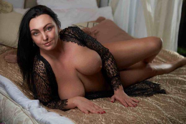 толстая шлюха Дарина, секс-досуг от 4000 руб. в час